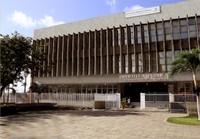 Bibliotecas pública MP f