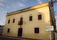 Museu Sacro F