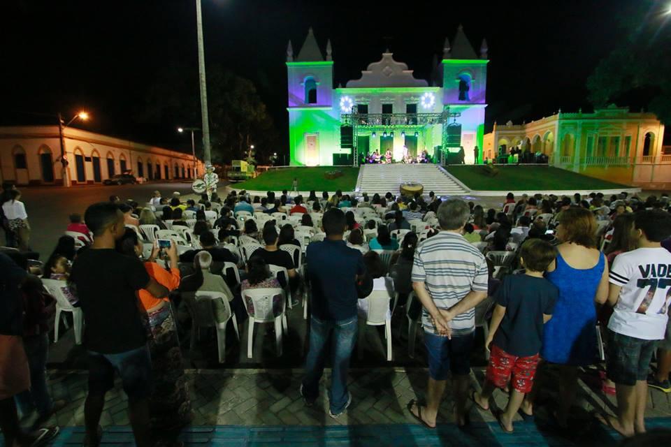 Festival Mi celebra 15 anos de história e abre inscrições para oficinas temáticas