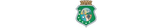 Secretaria da Cultura-INVERTIDA-WEB-branca (1)