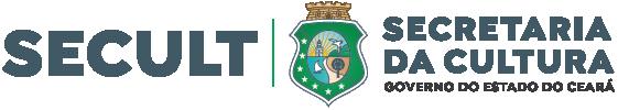 Secretaria da Cultura-INVERTIDA-WEB-branca